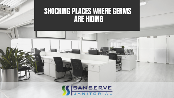 Shocking-Places-where-germs-are-hiding